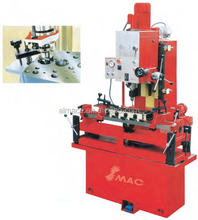 ALMACO boring machine for Gas Valve seats T8590A