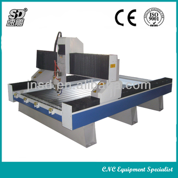 cnc stone router SD 1330