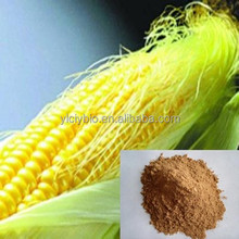 Natural purity Corn silk extract Beta-Sitosterol By UV/ 5%,5:1, 10:1, 20:1 CAS: 83-46-5