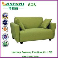 Korea sofa furniture,sofa mats,wooden sofa furniture