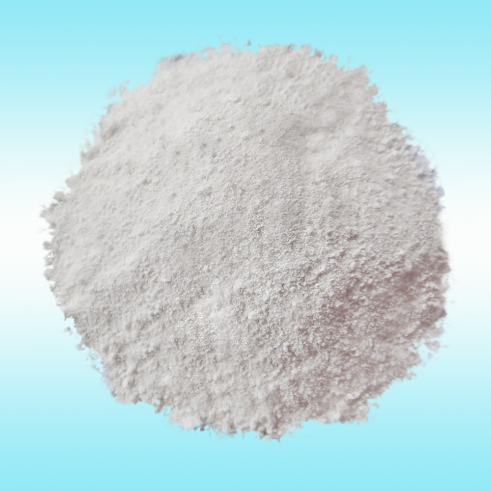 Iso factory sell synthetic titanium dioxide rutile for wood mulch