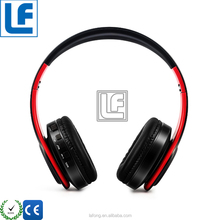 Cool LF-B10 Stereo Foldable Bluetoth Headphone Sports Blutooh Wireless Headphone