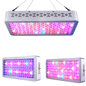 Wholesale netherlands 660nm led 120 watt led high power grow light for medical plant Herbs and hydroponics