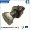 Stainless Steel Nut Bolt Manufacturing Machinery