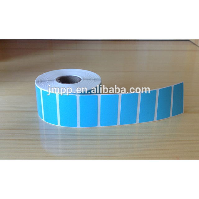 New selling different styles standard full sheet shipping labels for ups