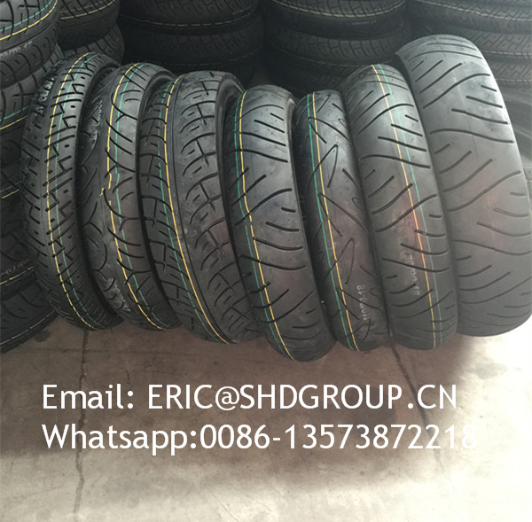 10 inch motorycle tires, scooter tire 110/90 10 90/90-10 90/100-10 130/90-10