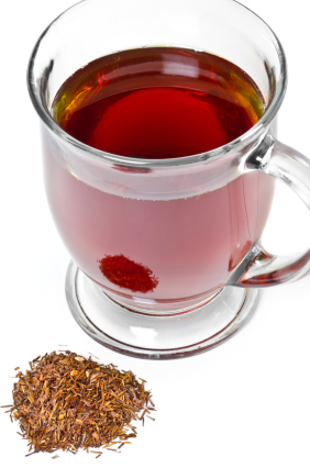 Red Bush / Rooibos Tea