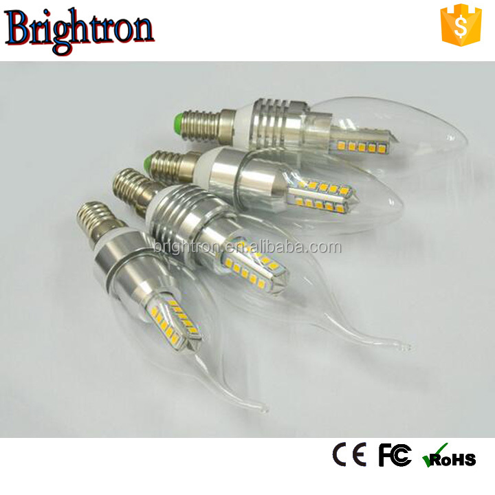new products e27 3w 5w 7w led bulb light,light bulb led smart charge For bedroom,