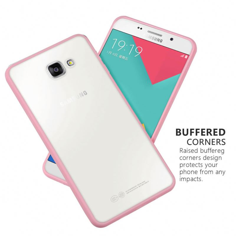 new products tpu phone case for samsung galaxy beam i8530 tempered glass screen guard