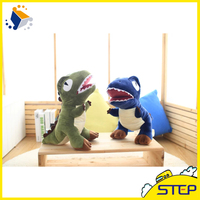 Online HK Amazon Dragon Toy