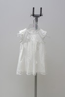 children frocks designs girl party dress baby dress new style