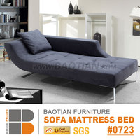 living room lounge indoor chaise lounge furniture 0723