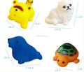 wholesale plastic bath toys,customizable bath toys,mini plastic bath toys