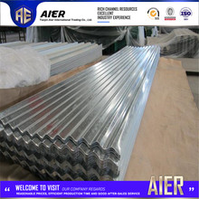 galvanzied roof cover sheets galvanized roofing sheet hs code alibaba online shopping