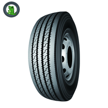 HS201 tire brands made in china manufacturer 315/70R22.5 dump truck tires