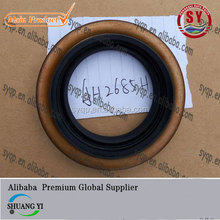 Oil seal FOR MITSUBISHI OE NO.MB160949 NOK NO.AH2685H