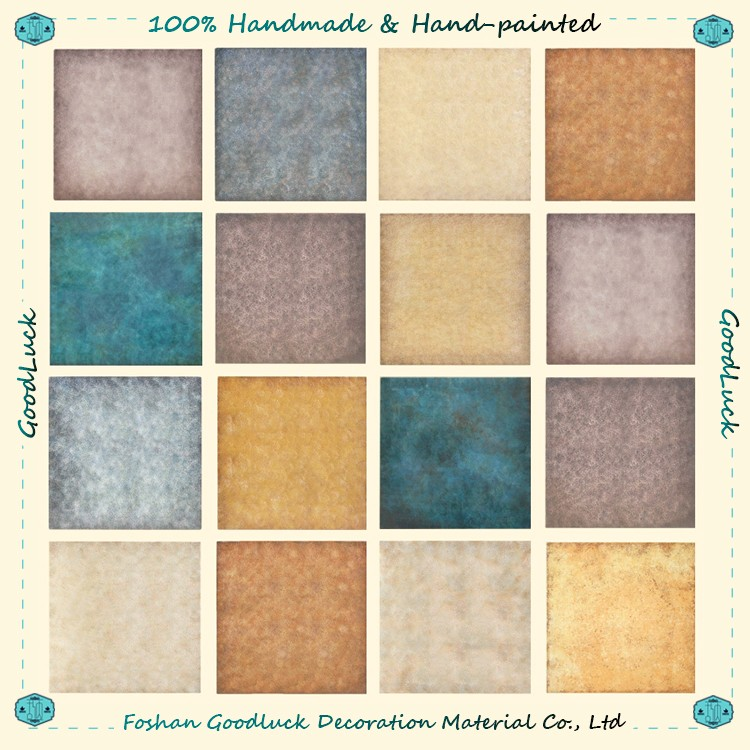 List Manufacturers Of Handmade Tiles Buy Handmade Tiles Get