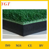 YGT-105B green grass golf mat jakarta golf mats uk ltd