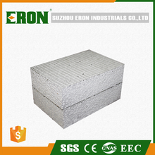 Sound Insulation extruded polystyrene foam insulation board