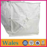 Jumbo Bags for Dangerous Goods with UN Certificate 1000KG,1500KG, 2000KG