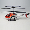 cost-effective SG-H2016 2CH make radio control mini whirlybird with Gyro