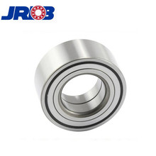JRDB High quality long chih trailers bearings for Car wheel