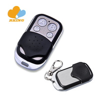 433.92MHz Rolling Code and Fixed Code Remote control Duplicator face to face