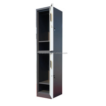 School furniture iron cupboard wardrobe uganda
