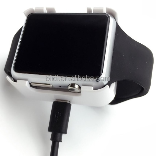 Factory Wholesale Smart Watch x8 adult where can i buy a pebble smartwatch