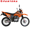Chinese Motorcycle Price 150cc 200cc South America Street Legal Off Road Motos