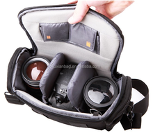 practical professional photography bag dslr camera bag