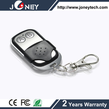Universal car key rf wireless remote controls ZY1