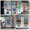 multiple functions coin counting vending machine with best price