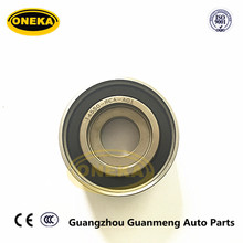 [ONEKA PARTS] Auto Part of timing belt kit 14550RCAA01 idler pulley T41232 for HONDA ACCORD 3.5L V6 2008 tensioner roller