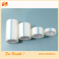 silk reliable ISO certified medical tape