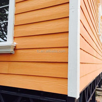 Hardy Factory Primed Fiber Cement Plank