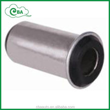48750-85000 for Suzuki Carry SK410 ST70 Vitara Competitive price & High Quality Control Arm Suspension Bushing
