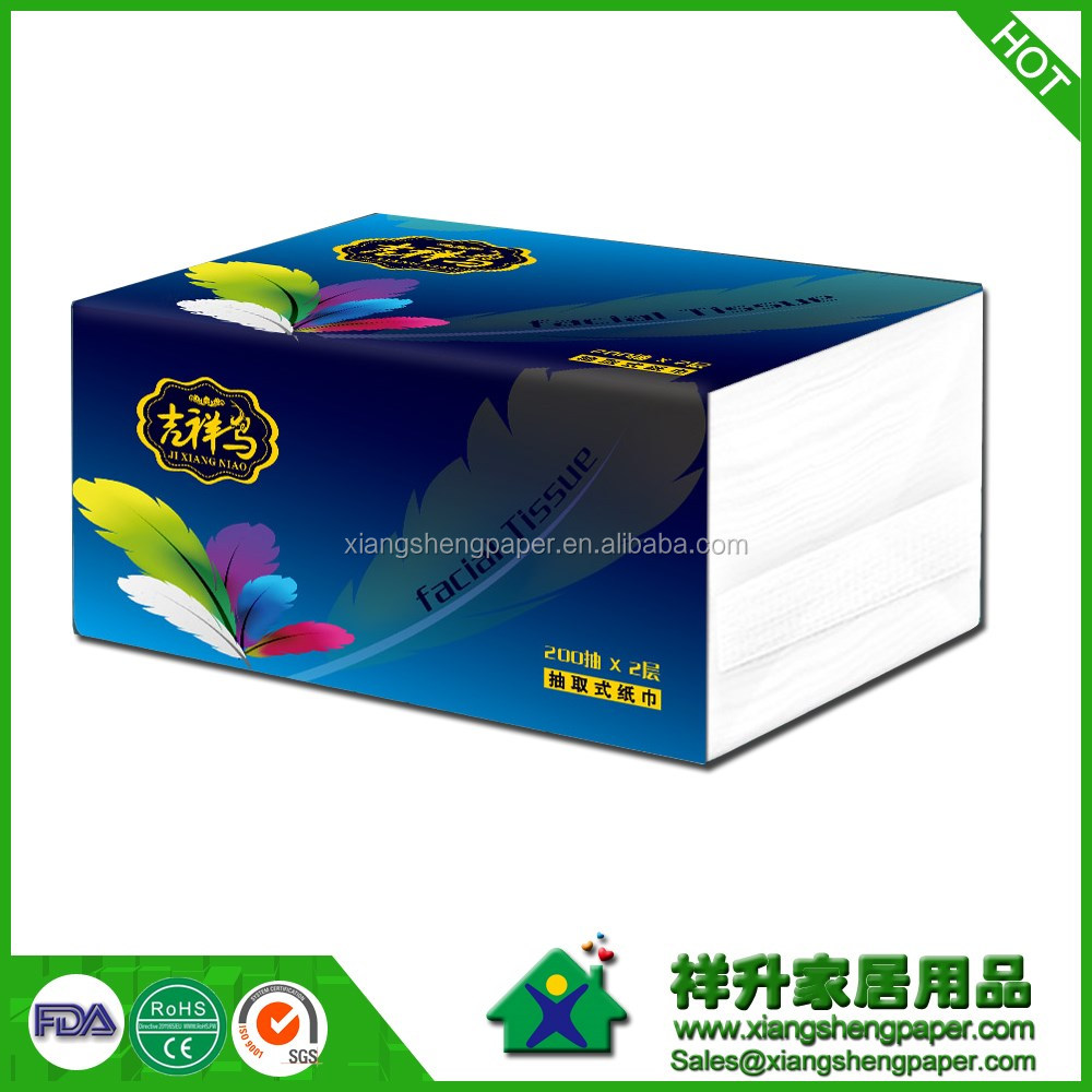 soft facial tissue 1.jpg