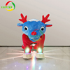/product-detail/hot-sale-stuffed-kiddie-electric-animal-ride-for-shopping-mall-kid-ride-on-plush-horse-toy-60759710977.html