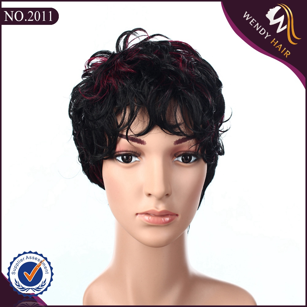Wig Product 70