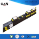 24 Outlets Remote Power Switched/Controlled/Managed Intelligent Power Distribution Unit/PDU