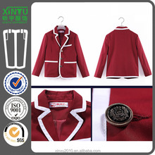 2016 School Wear Uniform,Children School Uniforms,School Uniform Pinafore primary school uniforms