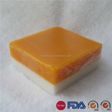 Good quality hot selling new design soap for pigmentation