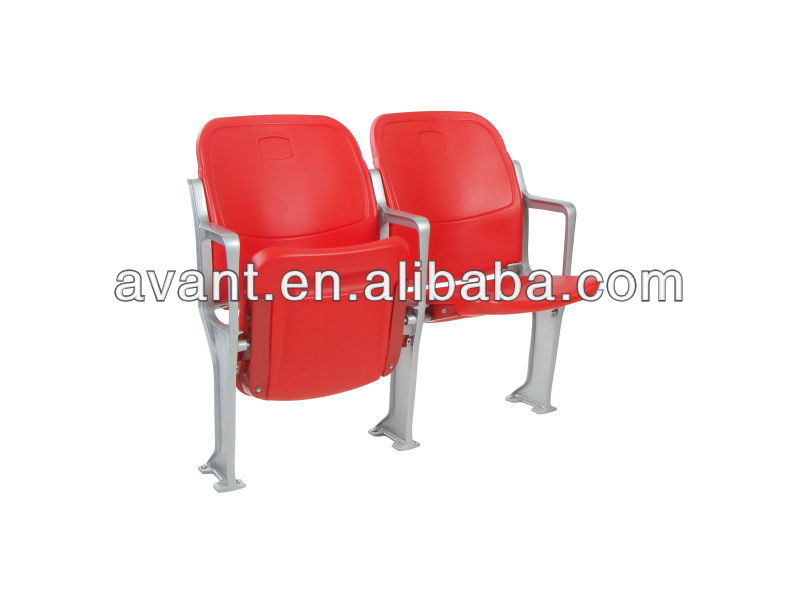 Chinese stadium seating manufacturer,retractable seating system manufacturer in China
