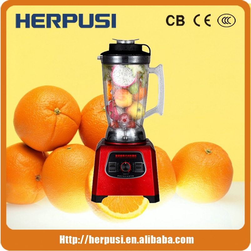 Home Appliances Spare Parts For Blender
