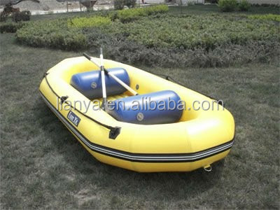 Liya 2.8-4.6m river rafting boats rubber boats for sale