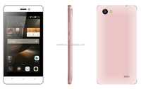 China latest ultra slim 3g wholesale low price MTK6572A/X chipset 4 inch Android mobile phone