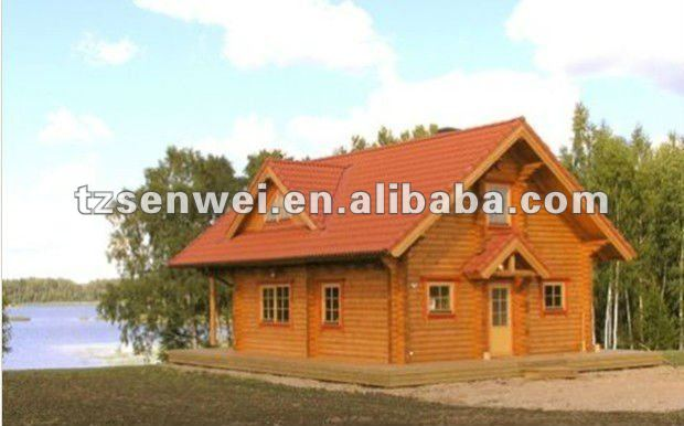 Log Homes,Wooden Log Houses ,Timber Log Cabins,town house,Real Log Homes ,architectural house and town plans