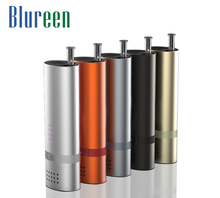 Ceramic Heating 18650 Battery Herbal E Cigarettes