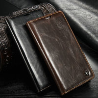Wholesale Wallet Case for samsung galaxy note 2 3 4,for samsung galaxy note4 flip leather case cover